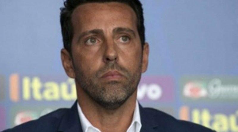 Chuyển nhượng 8/1: Real mượn tiền đạo số 2 Serie A