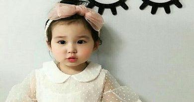 Đặt tên cho con gái 2019 mang nhiều may mắn tài lộc