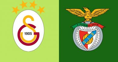 Nhận định Galatasaray vs Benfica