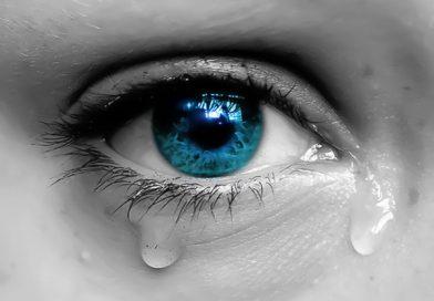 Đánh đề con gì chắc ăn nhất khi nằm mơ thấy mình khóc