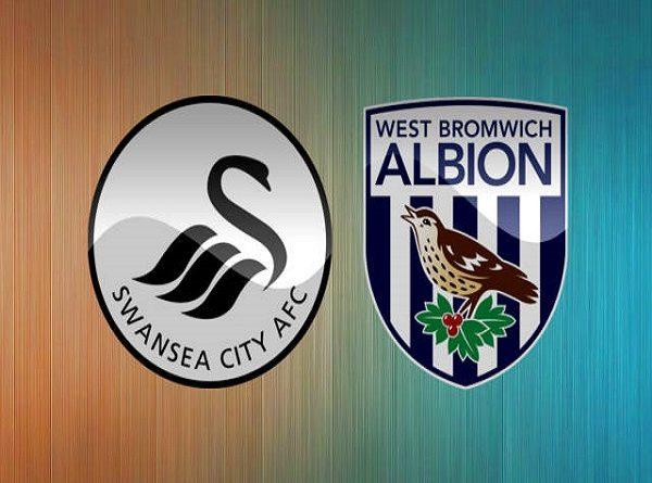 Nhận định West Brom vs Swansea, 3h00 ngày 14/03