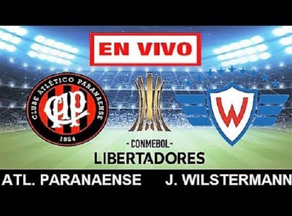 Nhận định Atletico Paranaense vs Wilstermann, 7h ngày 15/03