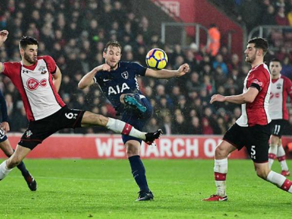 Southampton - Tottenham, đi tìm lại mạch chiến thắng