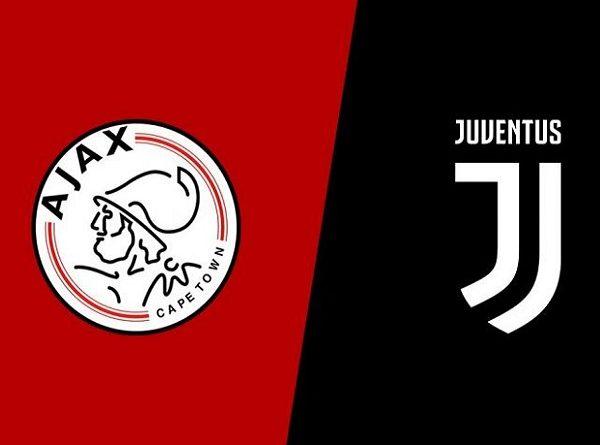 Soi kèo Ajax vs Juventus, 2h ngày 11/04