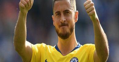 Chelsea kém nhà vô địch ở điểm nào?