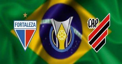 Dự đoán Fortaleza vs Atletico Paranaense, 7h30 ngày 17/05