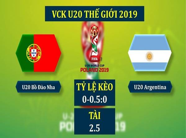 nhan-dinh-u20-bo-dao-nha-vs-u20-argentina-23h00-ngay-28-5