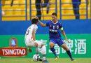 Becamex Bình Dương và kỷ niệm 10 năm AFC Cup