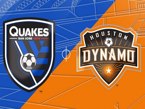 Soi kèo San Jose vs Houston Dynamo, 9h30 ngày 27/06