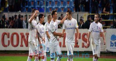 Nhận định Steaua Bucuresti vs Botosani, 0h00 ngày 30/7