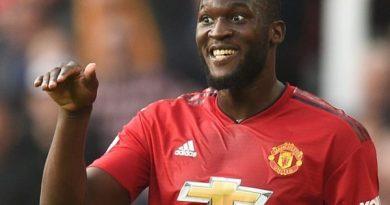 HLV Man Utd cập nhật về việc cậu học trò vắng mặt 2 trận liên tiếp