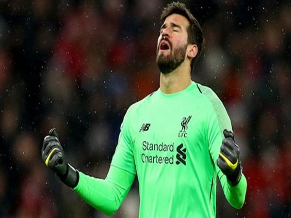 Những bản hợp đồng của Jurgen Klopp giúp Liverpool hồi sinh