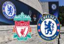 Dự đoán Liverpool vs Chelsea, 2h00 ngày 15/08