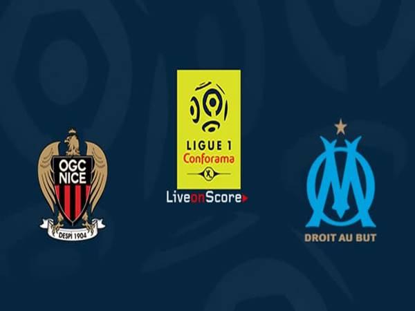 nice-vs-marseille-02h00-ngay-29-8-2019