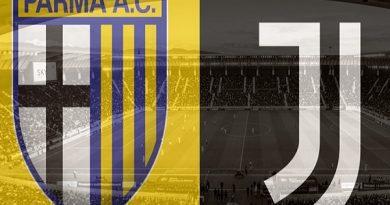 Soi kèo Parma vs Juventus 23h00, 24/08 (VĐQG Italia)