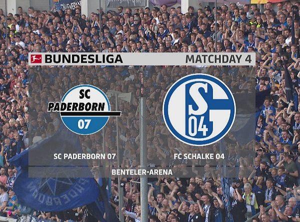 Nhận định kèo Paderborn vs Schalke 23h00, 15/09 (VĐQG Đức)