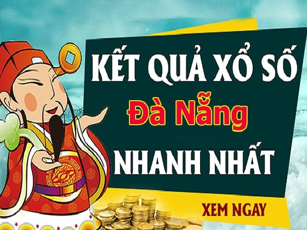 Soi cầu XS Đà Nẵng chính xác thứ 4 ngày 27/11/2019