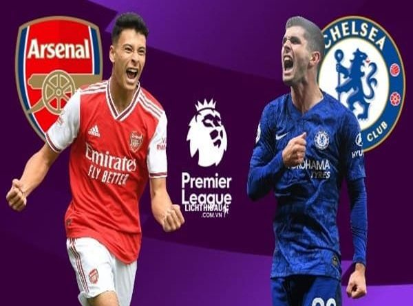 arsenal-vs-chelsea-21h00-ngay-29-12-2019