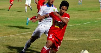 nhan-dinh-perseru-badak-lampung-vs-bhayangkara-fc-15h30-12-12-vong-32-giai-vdqg-indonesia-min