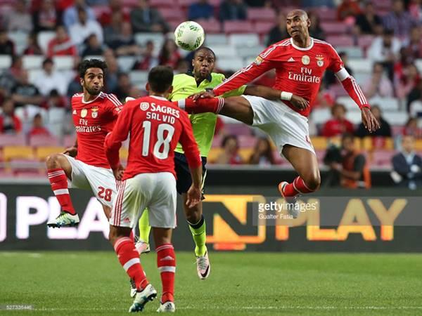 Soi kèo Benfica vs Braga, 03h45 ngày 19/12