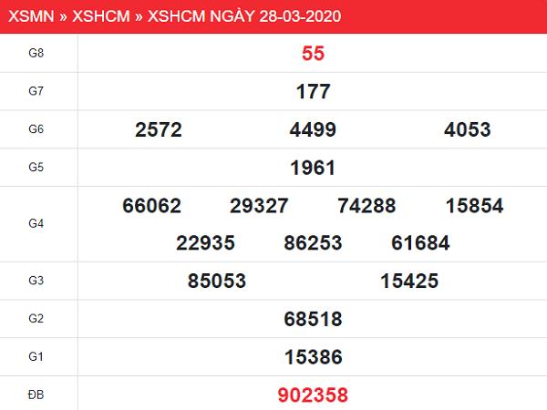 XSHCM-25-3-min