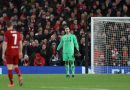 Tin Liverpool 25/3: Liverpool tống tiễn tội đồ Adrian