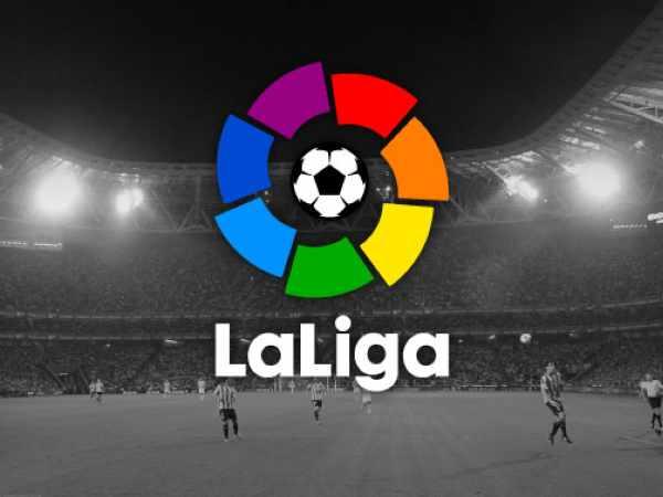 Bóng đá quốc tế tối 28/4: La Liga có thể sẽ không trở lại vào tháng 6 tới