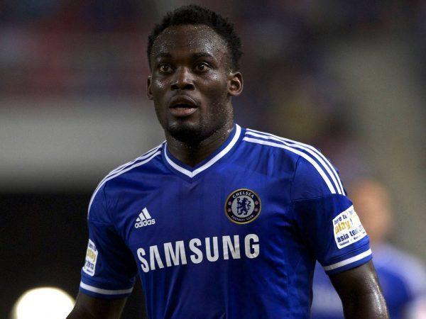 Tin bóng đá tối 20/5: Huyền thoại Chelsea suýt đến Liverpool