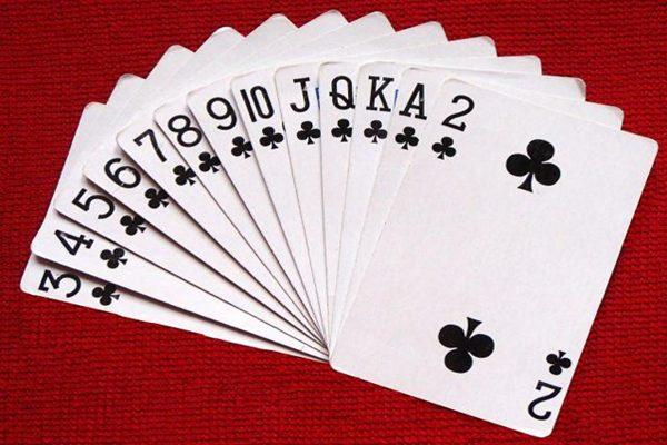 Sảnh rồng là điều mơ ước của các game thủ chơi cờ bạc online