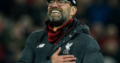 Tin Liverpool 15/7: Đấu Arsenal, Klopp nói lời tâm can về Arteta