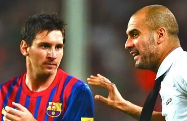 Tin bóng đá 30/8: Điều khoản giải phóng 700 triệu euro của Messi đã hết hạn