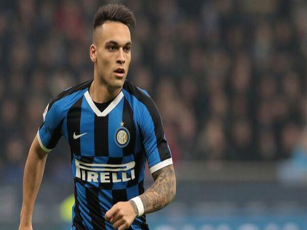 Tin thể thao 17/11: Inter tìm ra phương án thay thế Martinez