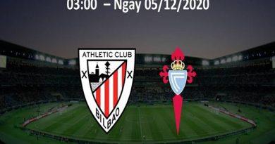 nhan-dinh-athletic-bilbao-vs-celta-vigo-3h00-ngay-5-12