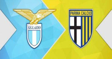 Soi kèo Lazio vs Parma, 03h15 ngày 22/1