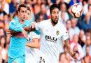 Nhận định kèo Tài Xỉu Alcorcon vs Valencia (00h00 ngày 18/1)