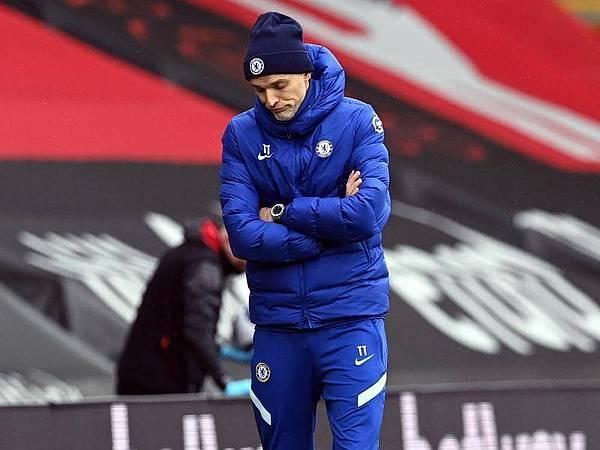 Tin bóng đá 23/2: HLV Thomas Tuchel mang tin buồn đến NHM Chelsea