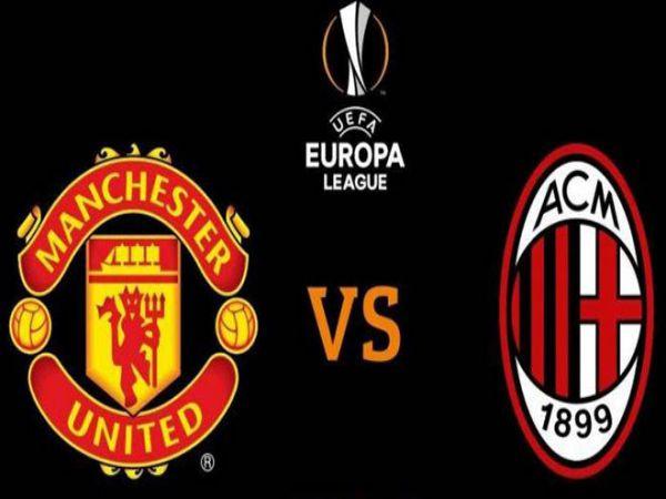 Nhận định, Soi kèo MU vs Milan, 00h55 ngày 12/3 - Cup C2 Châu Âu