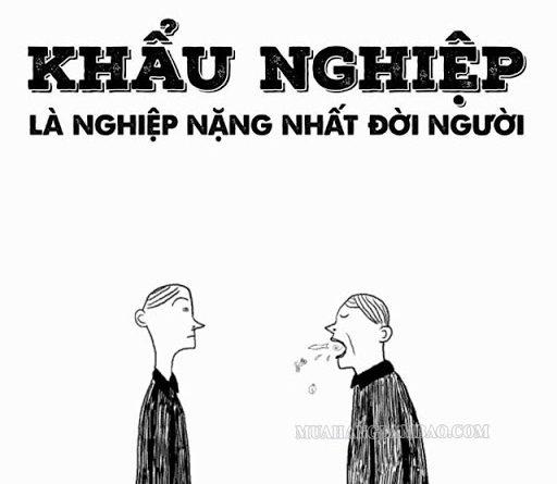 khau-nghiep-la-gi-05