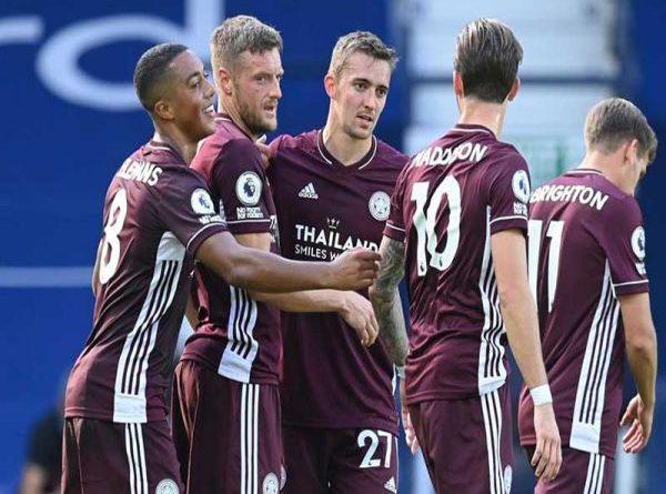 Nhận định tỷ lệ Leicester vs West Brom, 2h00 ngày 23/4 - Ngoại Hạng Anh