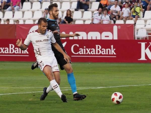 Nhận định bóng đá Lugo vs Albacete, 2h30 ngày 19/5