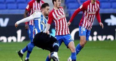 Nhận định trận đấu Sporting Gijon vs Lugo (2h00 ngày 11/5)