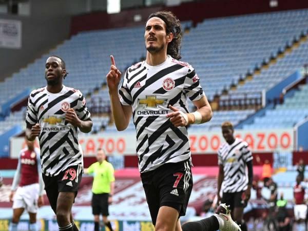 Tổng hợp bóng đá Anh 10/5: MU chặn ngày đăng quang của Man City