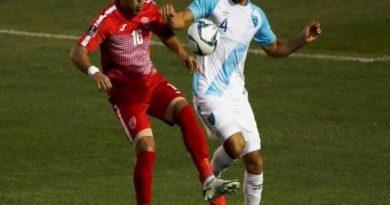 Nhận định bóng đá Đảo British Virgin vs Cuba, 4h30 ngày 3/6