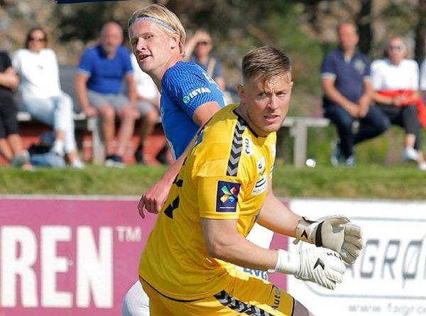 Bóng đá hôm nay 26/7: Em họ Erling Haaland ghi 64 bàn sau 37 trận