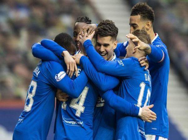 Soi kèo Malmo vs Rangers, 00h00 ngày 4/8 - Cup C1 Châu Âu
