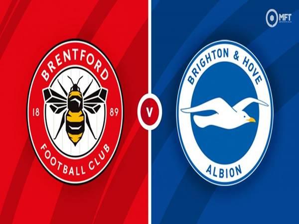 Nhận định bóng đá Brentford vs Brighton, 21h00 ngày 11/9