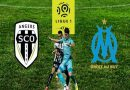 Soi kèo Angers vs Marseille, 2h00 ngày 23/9