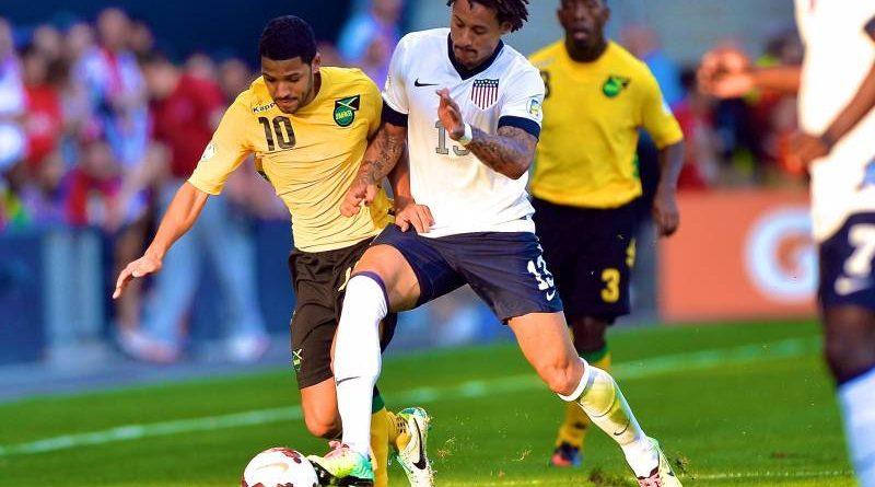 Soi kèo bóng đá Honduras vs Jamaica ngày 14/10