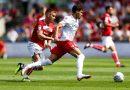 Nhận định trận Bristol vs Nottingham Forest ngày 20/10